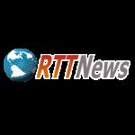 Biotech Europe- L'annonce de la Fed sera probablement au centre de Wall Street  - Act-in-biotech