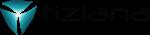Infos Biotech - Tiziana obtient le tout premier brevet sur une technologie de transformation pour l'administration orale de tous les anticorps monoclonaux anti-CD3 pour le traitement des maladies humaines  - Act-in-biotech