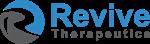Biotech Canada- Revive Therapeutics annonce le dépôt d'une demande de réunion pré-CTA avec Santé Canada et une mise à jour sur le dépôt de la FDA aux États-Unis et la conception de l'essai clinique de phase 3 pour la Bucillamine dans le traitement du COVID-19  - Act-in-biotech