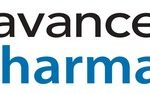 Biotech Europe-  Theravance Biopharma nomme Deepika R. Pakianathan, Ph.D.  au conseil d'administration  - Act-in-biotech