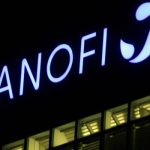 Biotech Europe- Sanofi rationalise sa concentration sur les pipelines tout en regardant vers un monde post-COVID-19  - Act-in-biotech