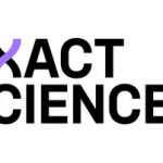 Infos Biotech - Exact Sciences Schedule Annual Meeting, Call for Second Quarter 2020 Earnings   - Act-in-biotech