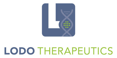 Infos Biotech – Lodo Therapeutics acquiert Conifer Point Pharmaceuticals   – Act-in-biotech